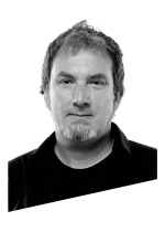 https://bdb.bertsozale.eus/common/file/view_path/___uploads___haitzondo___Jon_Maia.jpg